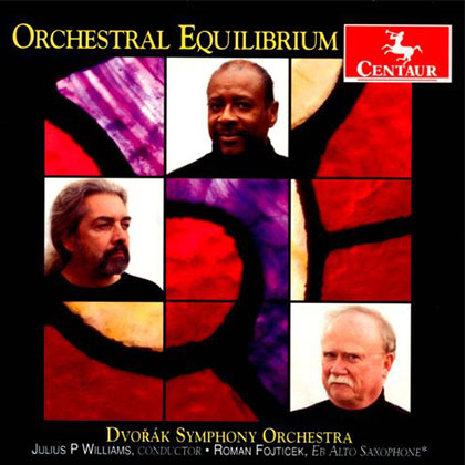 http://juliuspwilliams.com/wordpress/wp-content/uploads/2012/12/orchestral_equillibrium.jpg